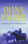[(Heartless)] [By (author) Diana Palmer] published on (April, 2010) - Diana Palmer