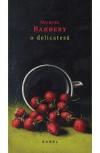 O Delicatesa (Romanian Edition) - Muriel Berbery