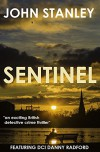 Sentinel - John Stanley