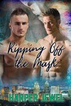 Ripping Off The Mask - Harper Jewel