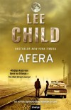 Afera (Jack Reacher, #16) - Lee Child, Neven Dužanec