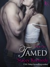 Tamed - Stacey Kennedy