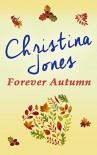 Forever Autumn - Christina Jones