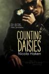 Counting Daisies - Nicola Haken