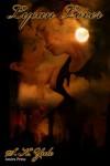 Lycan Lust - S.K. Yule