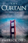 The Curtain - A Novel - Patrick Ord