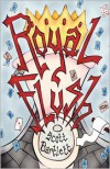 Royal Flush - Scott Bartlett, Susan Jarvis, Karla Kenny