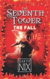 The Fall  - Garth Nix