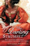Darling Strumpet - Gillian Bagwell
