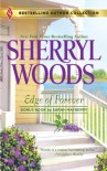 Edge of Forever / A Natural Father - Sherryl Woods, Sarah Mayberry