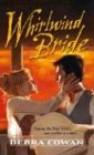 Whirlwind Bride - Debra Cowan