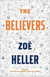 The Believers - Zoë Heller