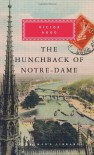 The Hunchback of Notre-Dame - Victor Hugo, Jean-Marc Hovasse