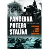 Pancerna potęga Stalina - Tim Bean, Will Fowler