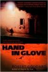 Hand in Glove -