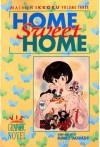 Maison Ikkoku: Home Sweet Home - Rumiko Takahashi