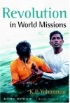 Revolution in World Missions - K.P. Yohannan
