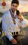 Tall, Dark and Disreputable - Deb Marlowe