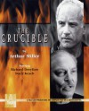 The Crucible (Audio Theatre Series) - Arthur Miller