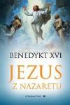 Jezus z Nazaretu. Część 1: od chrztu w Jordanie do Przemienienia - Benedykt XVI