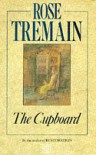 Cupboard Pb - Rose Tremain