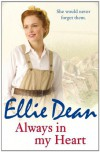 Always In my Heart - Ellie Dean