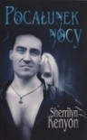 Pocałunek nocy (Dark-Hunter, #5) - Sherrilyn Kenyon, Maria Stępień