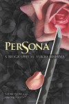Persona: A Biography of Yukio Mishima - Naoki Inose, Hiroaki Sato