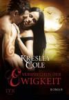 Versprechen der Ewigkeit - Kresley Cole