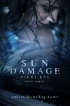Sun Damage - Nikki Rae
