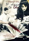 30 days to love - Elizabeth Grey