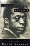 James Baldwin - David A. Leeming