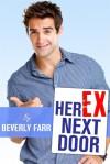 Her Ex Next Door - Beverly Farr