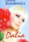 Dalia - Danuta Korolewicz