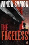 The Faceless - Vanda Symon