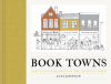 Book Towns - Alex Johnson