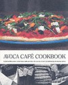 Avoca Cafe Cookbook - Hugo Arnold
