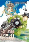 Oh Mia Dea! #46 - Kosuke Fujishima