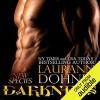 Darkness - Laurann Dohner
