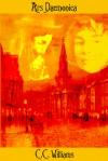 Ars Daemonica - C.C. Williams