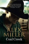 Coal Creek - Alex Miller