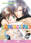 Love Recipe, Volume 01 - Kirico Higashizato