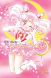 Sailor Moon 6 - Naoko Takeuchi
