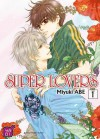 Super Lovers vol. 1 - Miyuki Abe