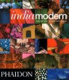 Indiamodern - Mini Edition: Traditional Forms and Contemporary Design - Herbert J.M. Ypma