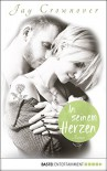 In seinem Herzen: Roman (Marked Men, Band 3) - Jay Crownover, Ulrike Moreno