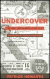 Undercover: The Men and Women of the Special Operations Executive - Patrick Howarth