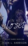 In Her Closet - Tasha L. Harrison
