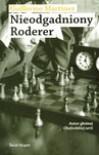 Nieodgadniony Roderer - Guillermo Martinez