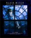 Blair Witch - Dave Stern